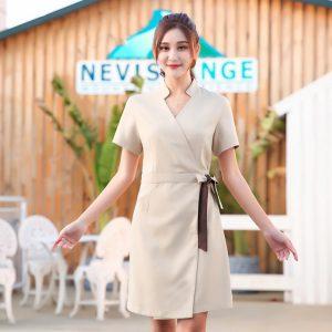 Vay Dong Phuc Spa